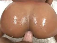 Ebony,Hardcore,Anal,Bubble Butt,Straight Porn,HD Movies